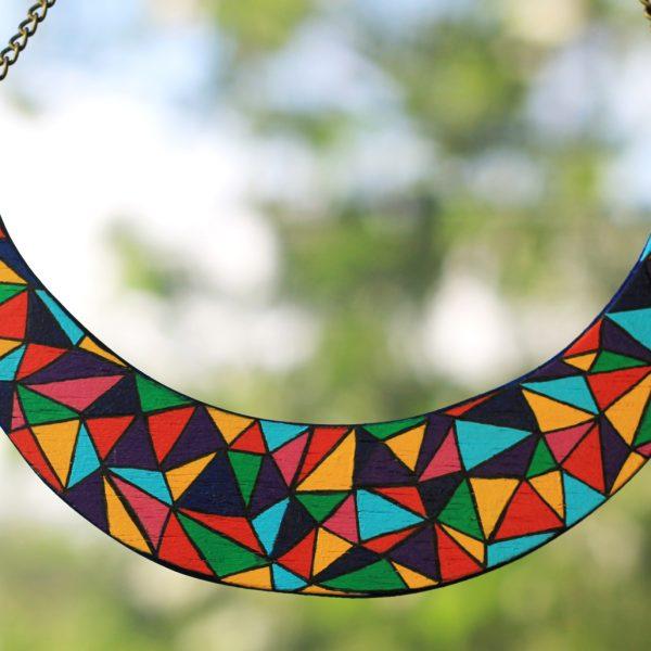 rucno-oslikana-ogrlica-v2